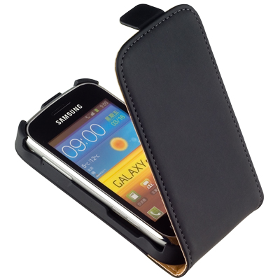 over samsung galaxy mini 2 s6500 cover samsung lanceert galaxy ace